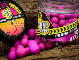 POP-UP HA PRUNA & PIPER 10 & 14 MM 40 GR