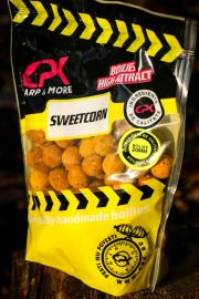 BOILIES HA SWEETCORN (PORUMB) 800gr  20 MM