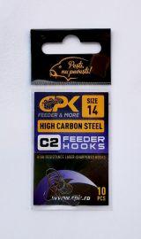 CARLIGE FEEDER C2 NR 14